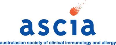 ASCIA_logo.jpg