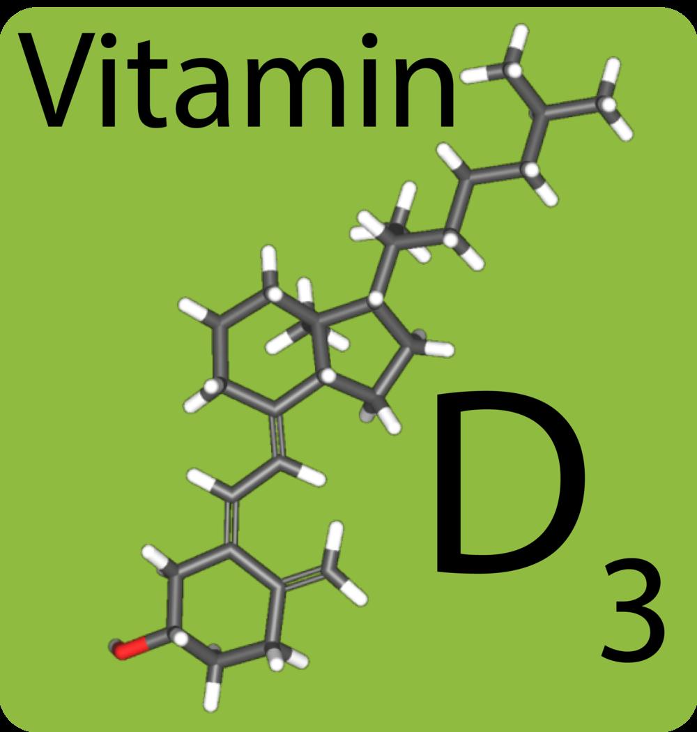 Vitamin D.png