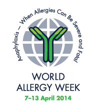 World-Allergy-Week