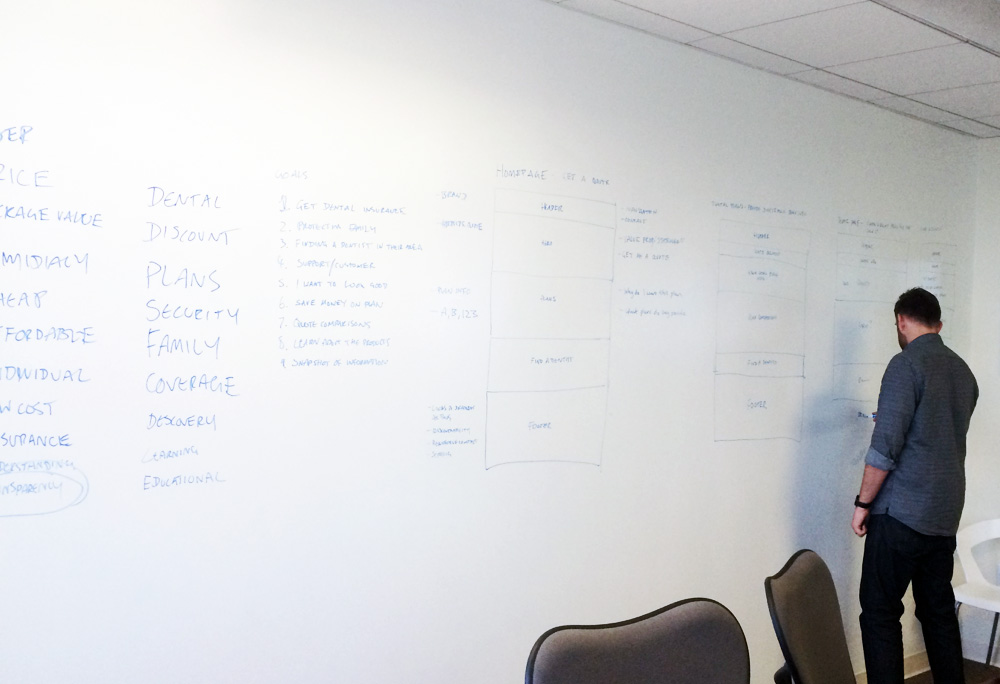 rory-hart-content-whiteboard.jpg