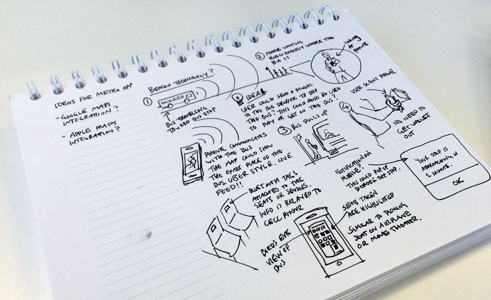 rory-hart-ideation-sketching.jpg