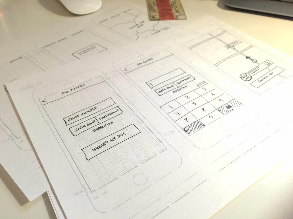 SketchingPOP.jpg
