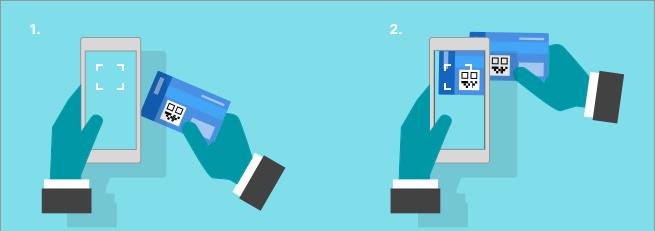 static1.squarespace copy 3.png
