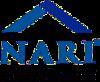 NARI_logo_2.png