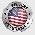 We hire veterans logo 3.jpg