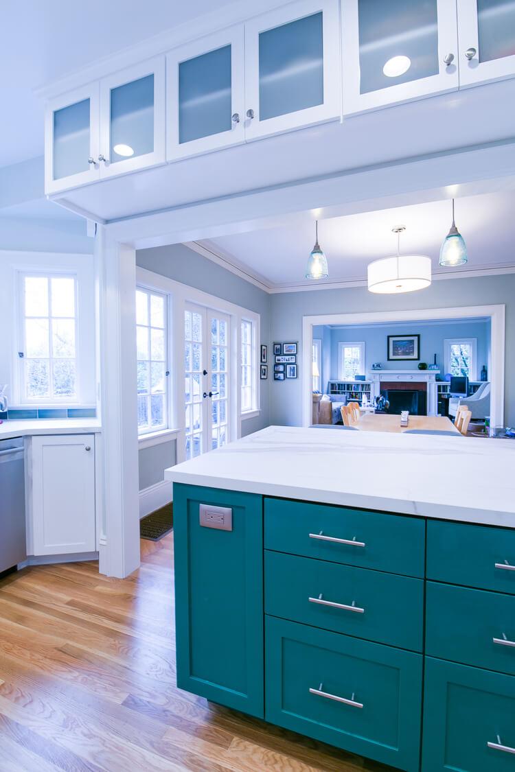 Berkeley+Kitchen+(7).jpg