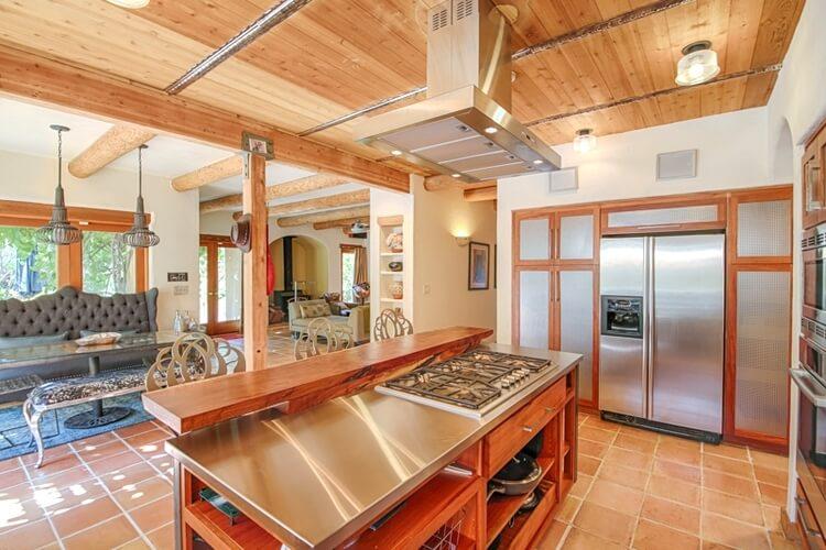 Kitchen+African+Mohagany+Stone+Valley+I-8.jpg