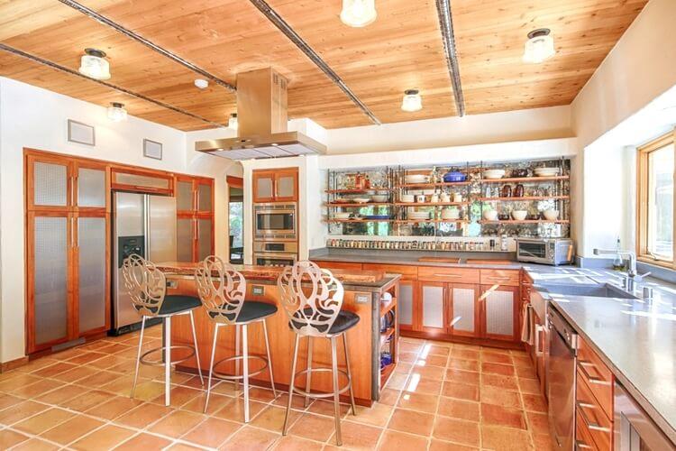 Kitchen+African+Mohagany+Stone+Valley+I-9.jpg