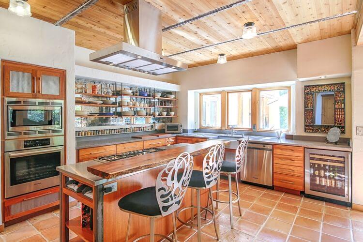 Kitchen+African+Mohagany+Stone+Valley+I-12+(50).jpg