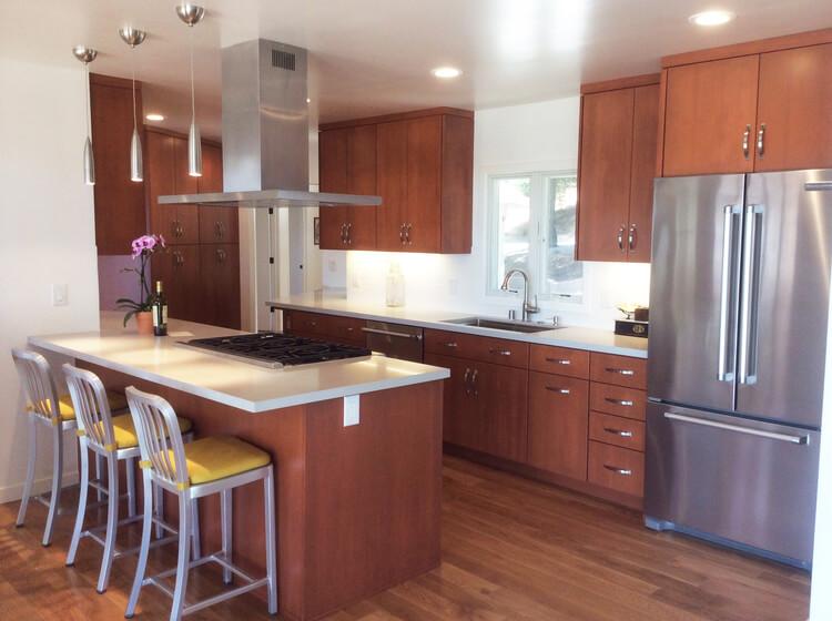 Kitchen+Vertical+Grain+Fir+Orinda+(17).jpg