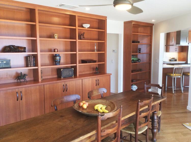 Kitchen+Vertical+Grain+Fir+Orinda+(31).jpg