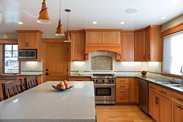 Kitchen+VGF+Moutain+View+1+(8).jpg