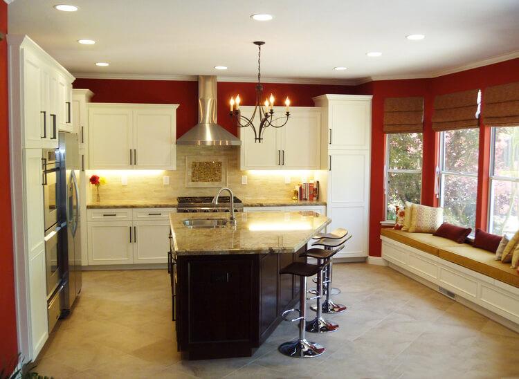 Kitchen+White+Danville+I+(1).jpg