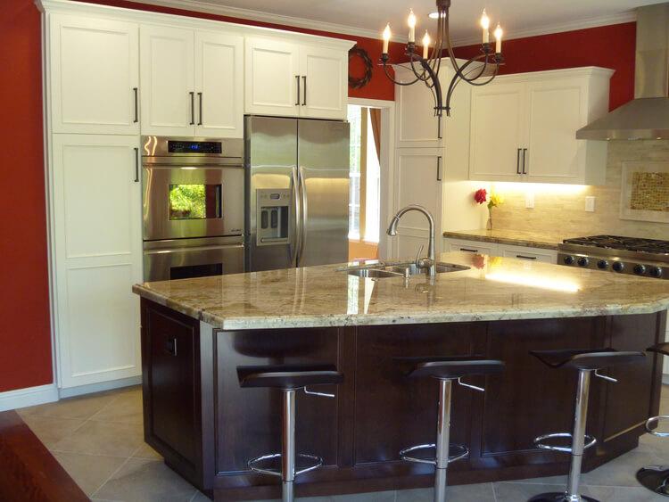 Kitchen+White+Danville+I+(10).jpg