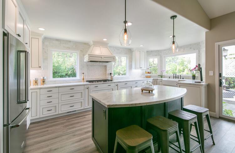 Kitchen+White+Danville+II+(14).jpg