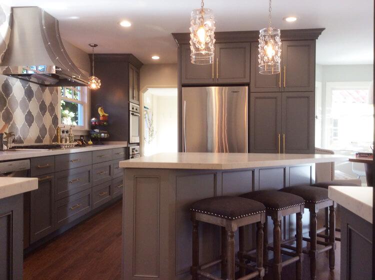Kitchen+White+El+Cerrito+I+(1).jpg