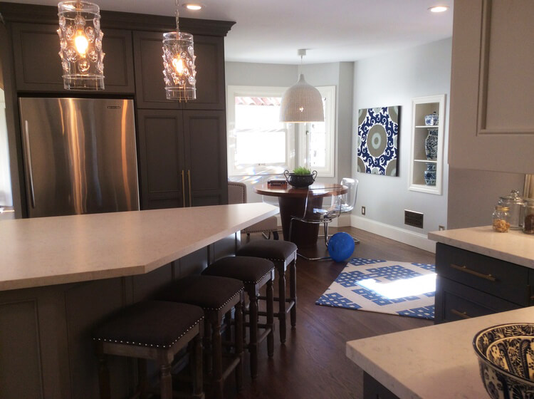 Kitchen+White+El+Cerrito+I+(4).jpg