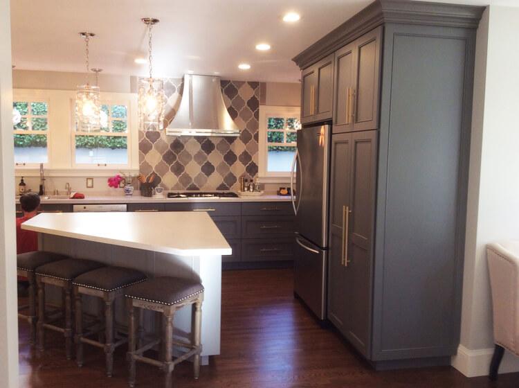 Kitchen+White+El+Cerrito+I+(11).jpg