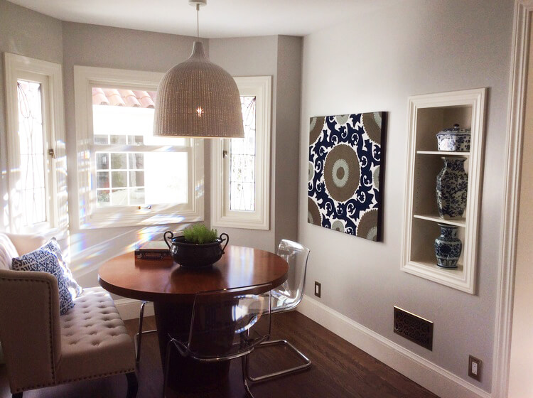 Kitchen+White+El+Cerrito+I+(25).jpg