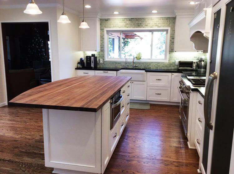 Kitchen+White+II-+(4).jpg