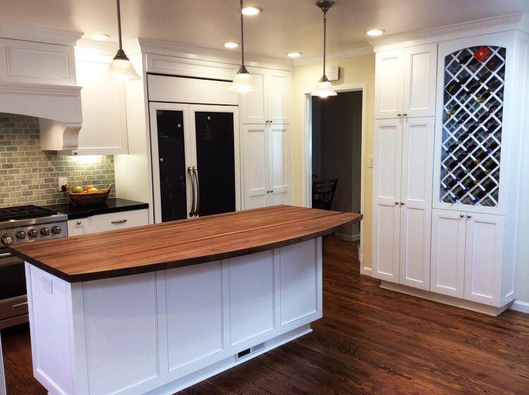 Kitchen+White+II-+(5).jpg