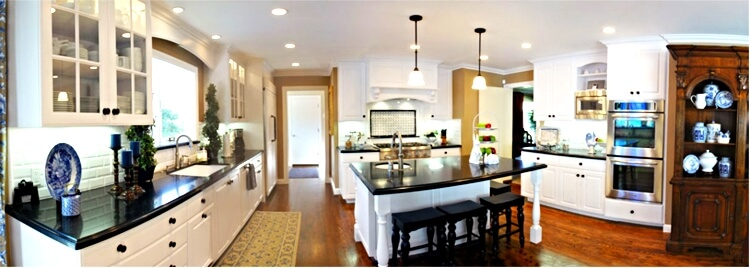Kitchen+White+Orinda+I-++(1).jpg