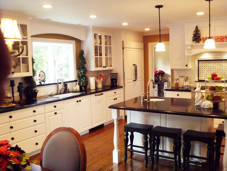 Kitchen+White+Orinda+I-++(4).jpg