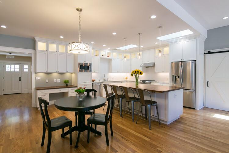 Lafayette+White+Kitchen+(5).jpg