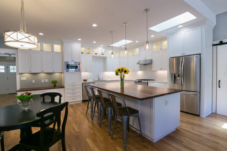 Lafayette+White+Kitchen+(8).jpg