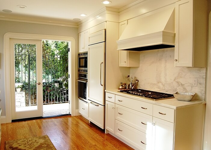 Oakland+White+Kitchen+4.jpg