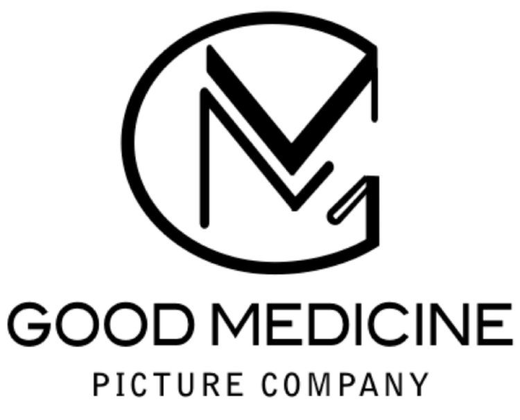 Good Medicine Picture Company