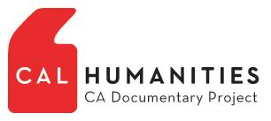 2014 Production Fund Recipient