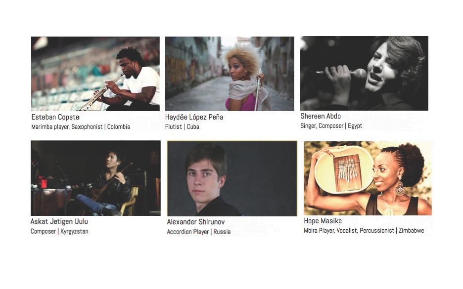 OneBeatMusicians.jpg