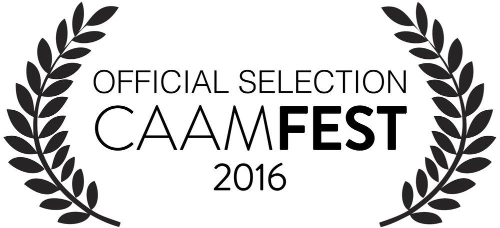 CAAMFest2016_OffSel.jpg