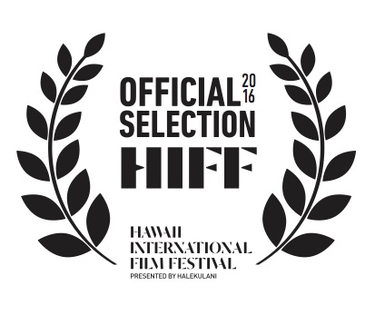 HIFF-2016-Official Selection-BLACK.jpg