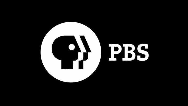 Pbs-logo-800.png