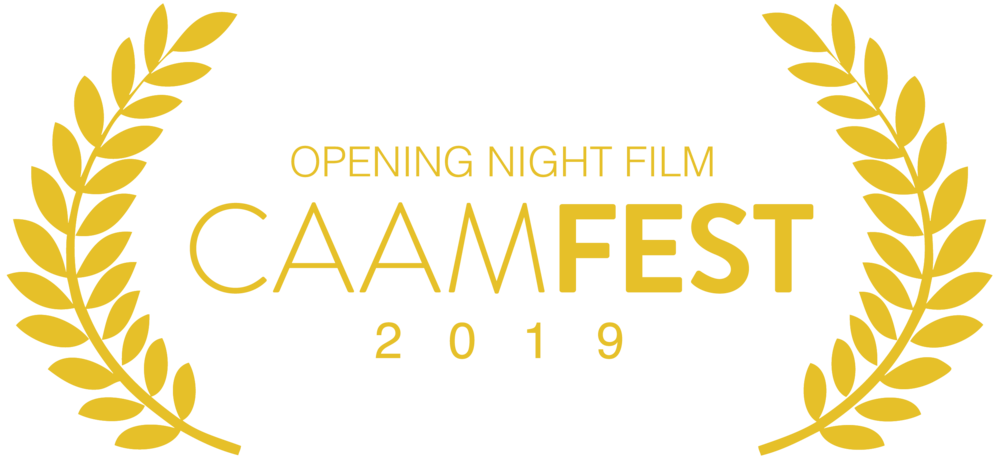 CAAMFest2019_Gold.png