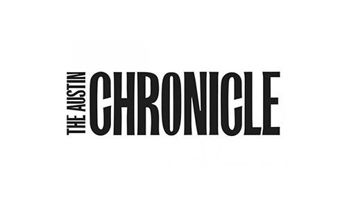 chronicle.jpg