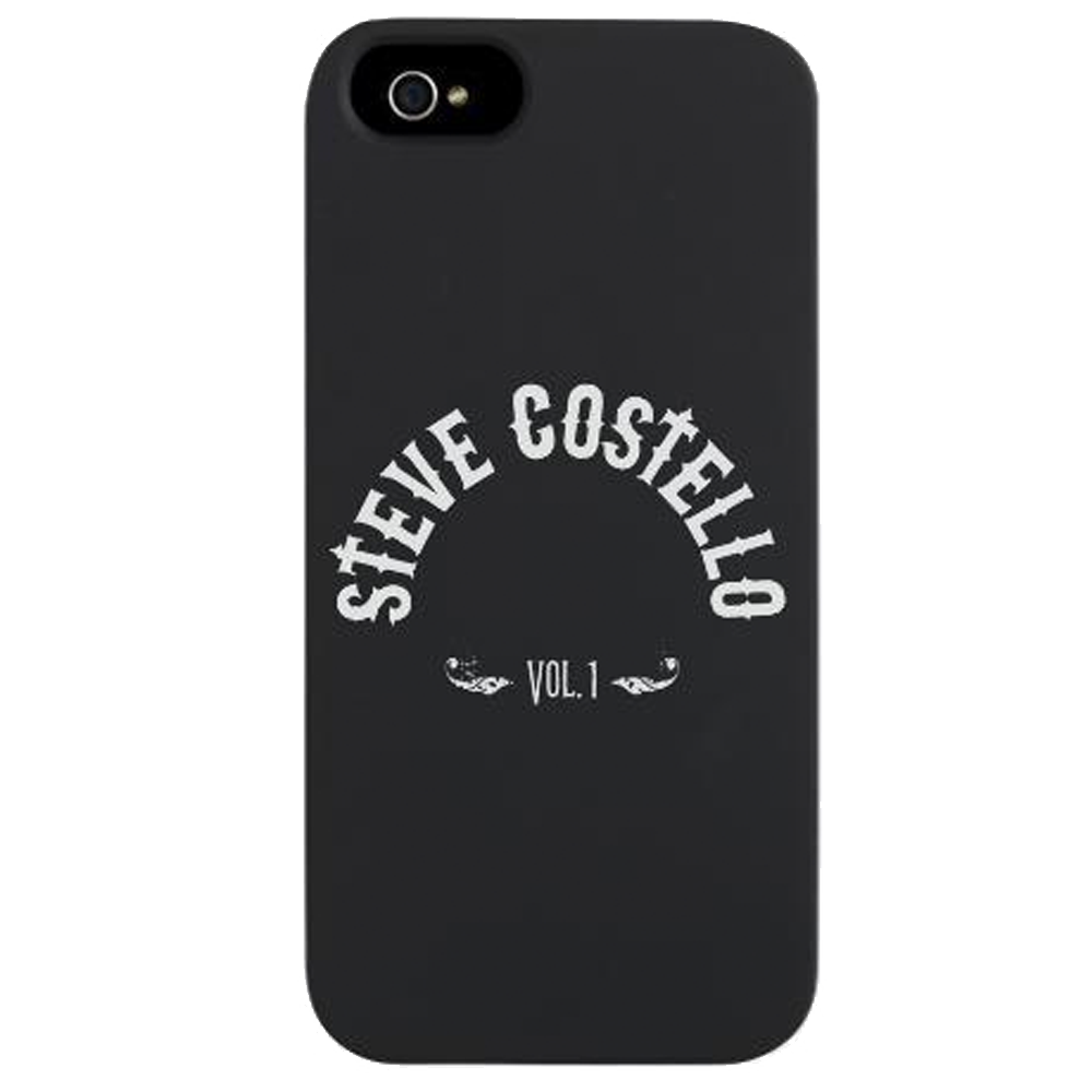 iPhone 5 Case CAD$21.50