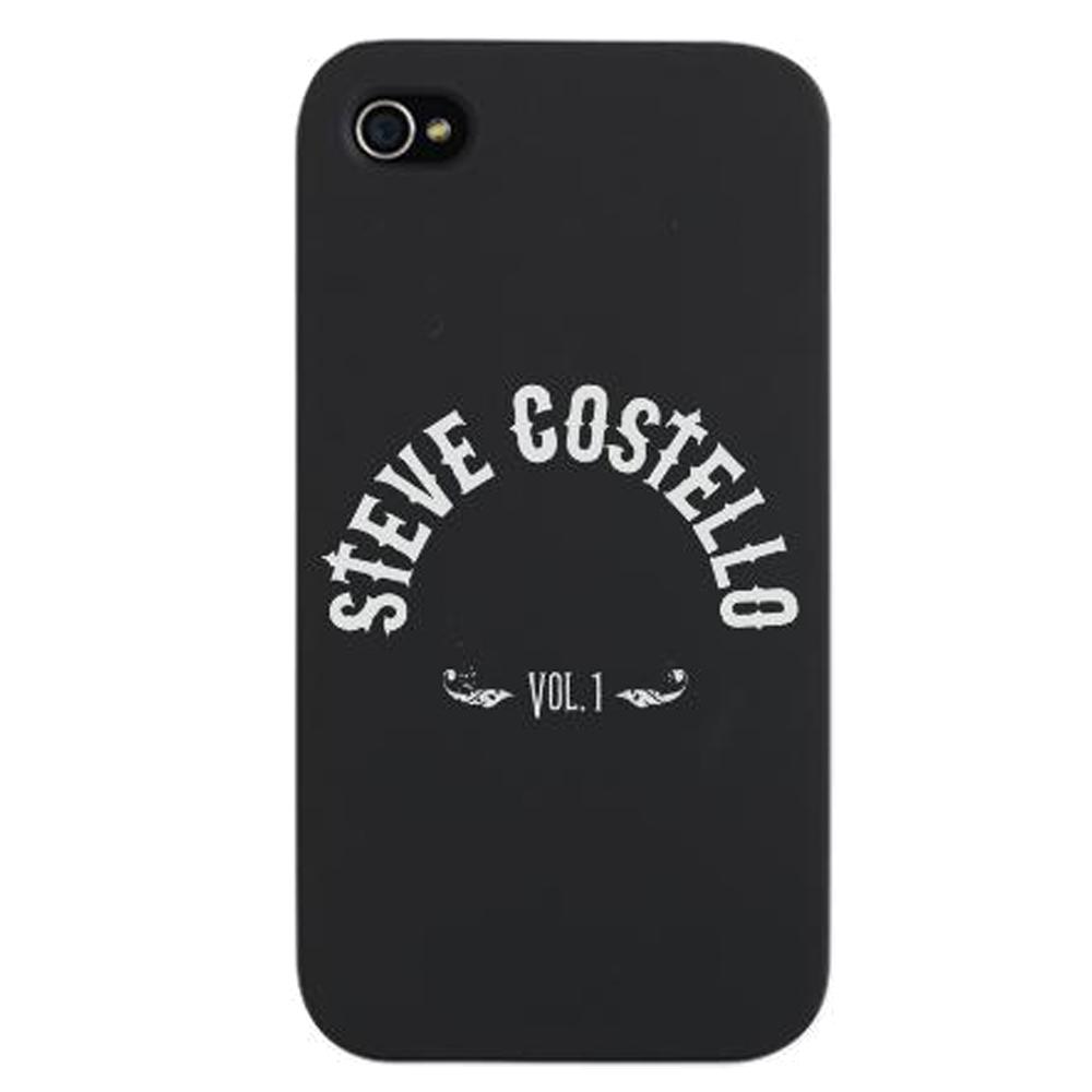 iPhone Case CAD$21.50