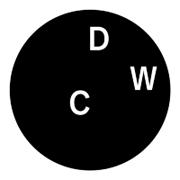 DWC Logo Email Sig.jpg