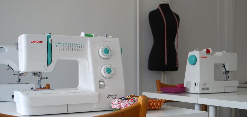 Sew You Studio