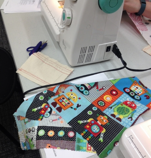 How To Profit From A Home Sewing Business: Sew You Studio