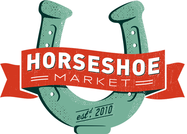 Sew You Studio | Kids Craft Booth at Horseshoe Market
