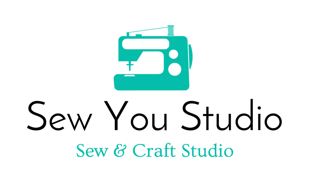 Sew You Studio
