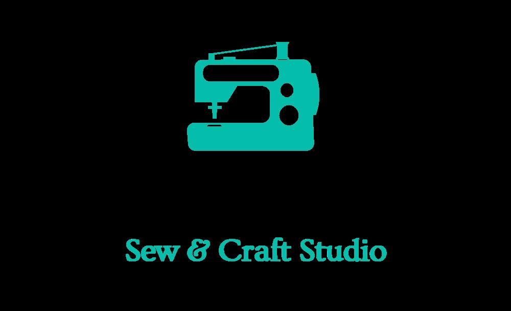 Magnetic Pincushion — Sew You Studio