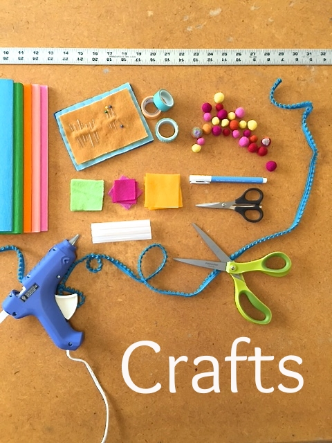 Sew You Studio | Craft