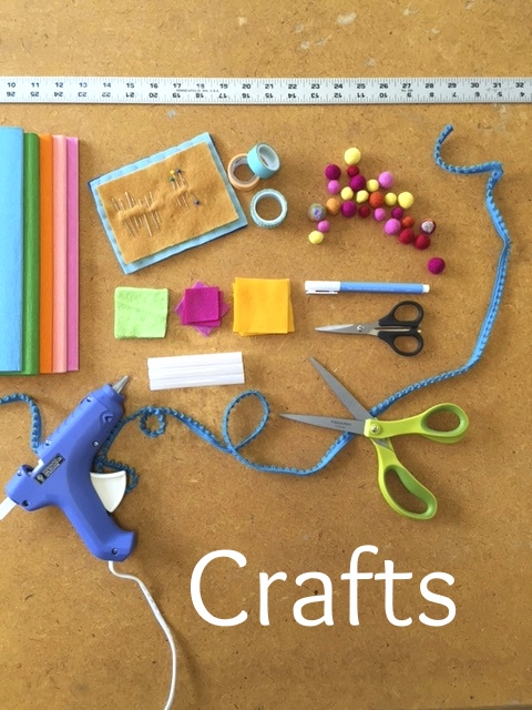 Sew You Studio | Crafts