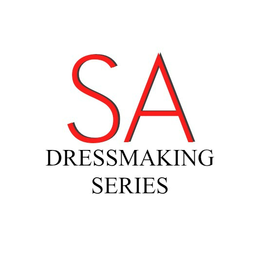Sew You Studio | SA Dressmaking Series