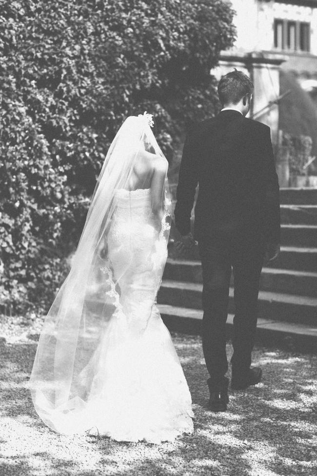 LeaBremickerFotografie-vintage-wedding-74.jpg